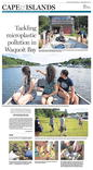 Page B01