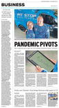 Page C01