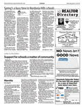 Page A09