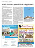 Page A06